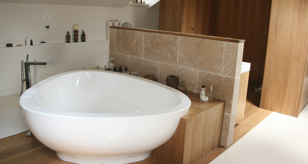 Smart Stone Specialists In Granite Or Marble Bathrooms And Showers In Bristol And Cardiff